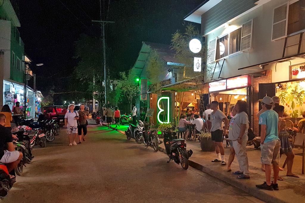 Ville de Coron Philippines